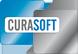 CuraSoft -  Software für ambulante und stationäre Pflege